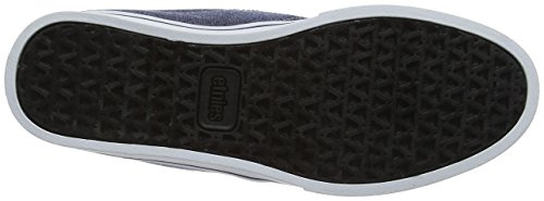 Etnies Jameson 2 Eco Herren Sneakers navy/grey