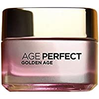 L'Oreal Paris Dermo Expertise Age Perfect Crema Hidratante Golden Age - 50 ml