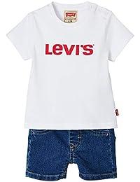 Levi's Kids Ensemble Bébé garçon
