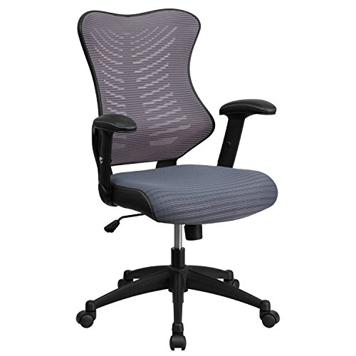 flash-furniture-bl-zp-806-gy-gg-high-back-mesh-chair-with-nylon-base-gray