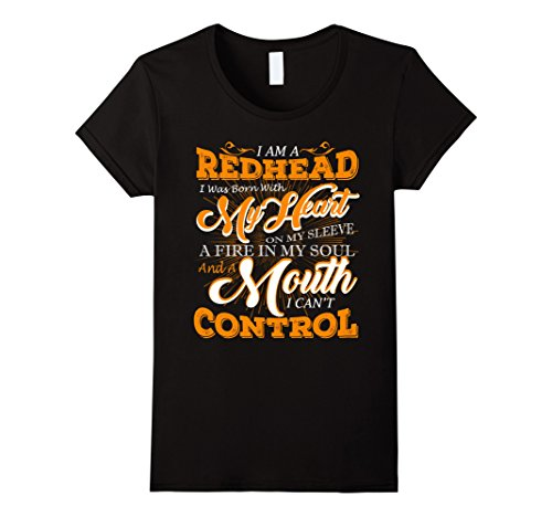 womens-i-am-a-redhead-shirt-funny-gift-shirt-for-red-head-women-large-black