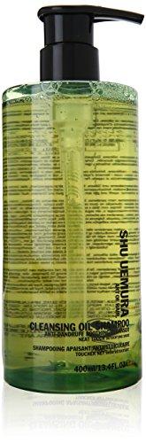 cleansing-oil-anti-schuppen-shampoo-beruhigende-reinigungsmittel-400-ml