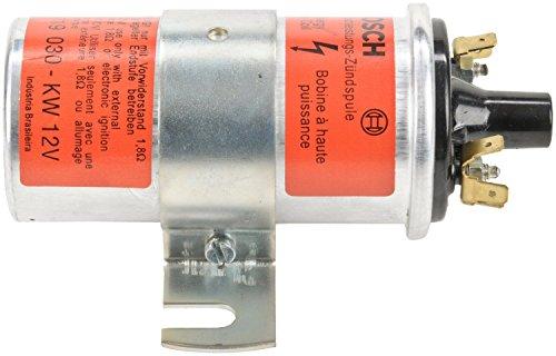 Preisvergleich Produktbild Bosch 10004386 Zündspule