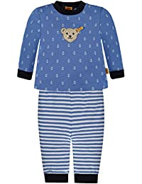 Steiff Conjuntos de Pijama para Niños
