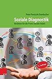 ISBN 352571145X
