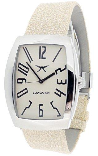 Reloj Carrera para Mujer cw58621103021
