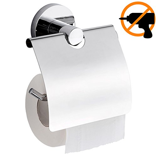 wangel-strong-adhesive-toilet-paper-holder-patented-glue-3m-self-adhesive-stainless-steel-polished-f