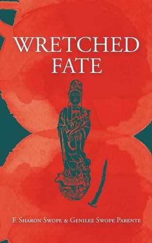 Wretched Fate