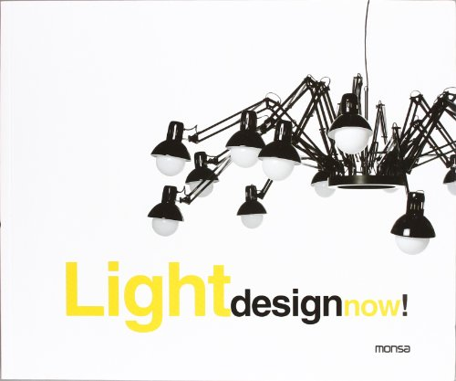 Light design now