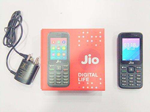 Jio Phone F41T