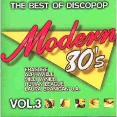 80s-italo-pop-eurodance-classics-cd-compilation-39-tracks-alphaville-big-in-japan-laura-branigan-sel