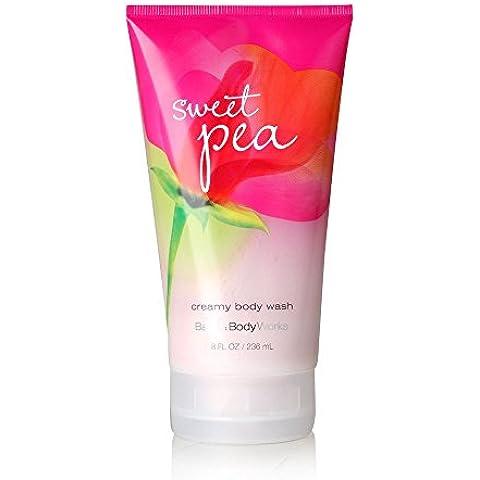 Bath & Body Works Twilight Woods 8.0 oz Creamy Body