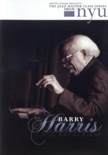 barry-harris