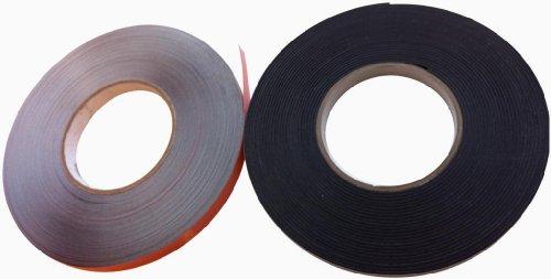 magnetic-tape-steel-tape-secondary-glazing-30m-kit-for-white-window-frames