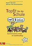 ISBN 3466307775