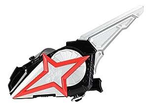 Power Rangers 43537Ninja Acier Shuriken Shooter