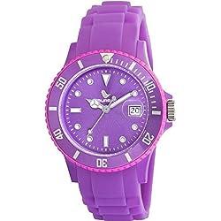 Damen armbanduhr - Laurens LS 27019II