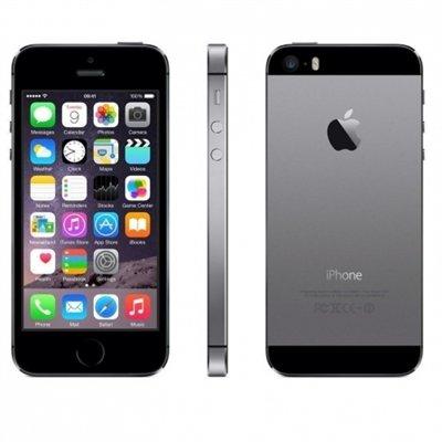 Apple iPhone SE 32GB NFC LTE -