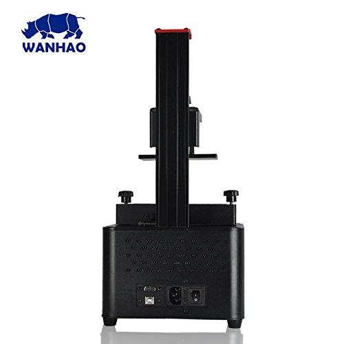 Wanhao – Duplicator 7 v1.4 - 4