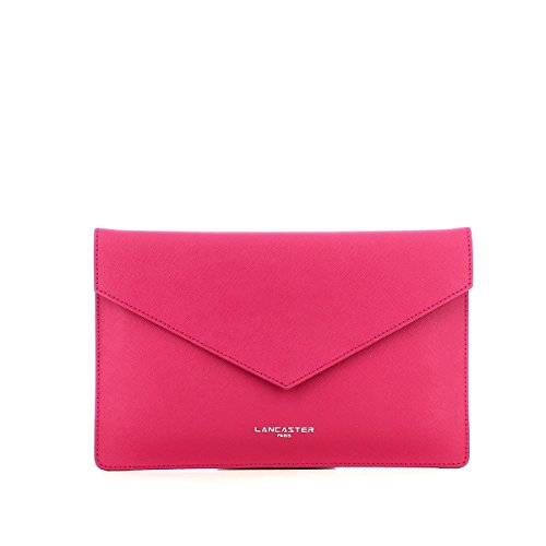 borsa-lancaster-paris-element-donna-fuxia-222-03-fuxia