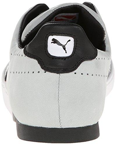 Puma 50/50 Pp ad alto rischio Sneaker Multi