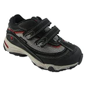 Timberland Ossipee H&L GTX Outdoorshoe Junior