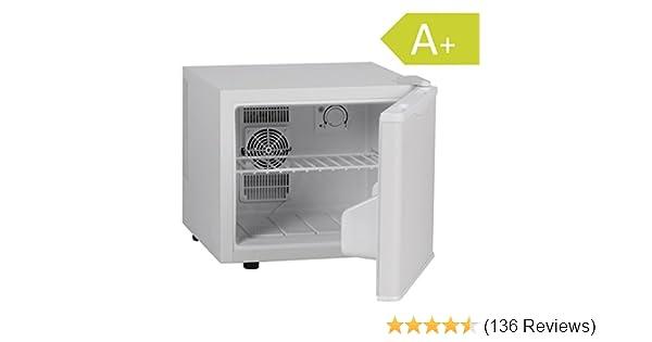 Bomann Mini Kühlschrank Reparieren : Bomann mini kühlschrank cb mini kühlschrank von bomann die besten