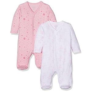 Care-Pijama-para-Beb-Nia-Pack-de-2