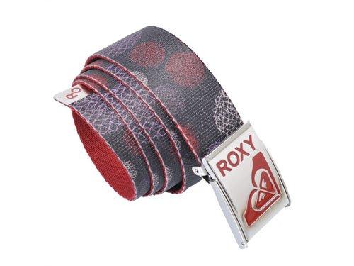 Roxy cintura Mystery, Donna, nero, Taglia unica