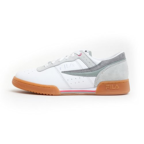 staple-x-fila-vf80142-111-fila-original-fitness-x-staple-white