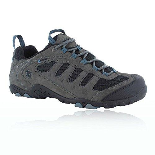 Waterproof Homme Waterproof Chaussures Homme Chaussures Rq7CwP