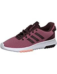 Suchergebnis auf für: das mesh adidas Sneaker