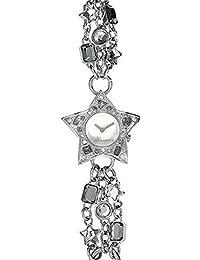 Reloj mujer Blumarine blanco BM.3139l/06M