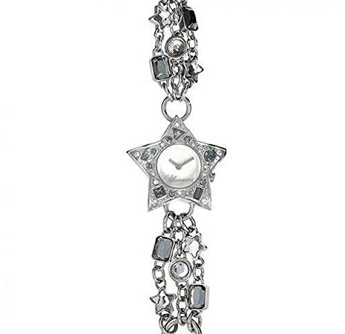 reloj-mujer-blumarine-blanco-bm3139l-06-m