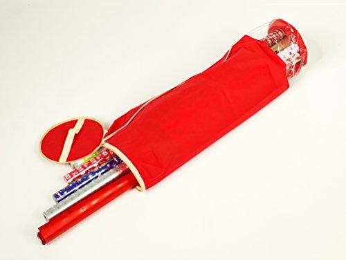 storeasy-r-housse-de-rangement-rouge-pour-papiers-demballage-cadeau-de-noel-et-anniversaires