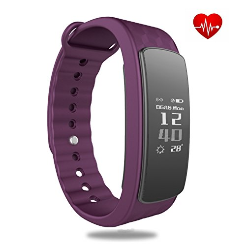 smart-health-bracelet-veriya-bluetooth-heart-rate-monitor-smart-fitness-bracelet-sleeping-tracker-pe