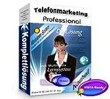 MCC Telefonmarketing Professional