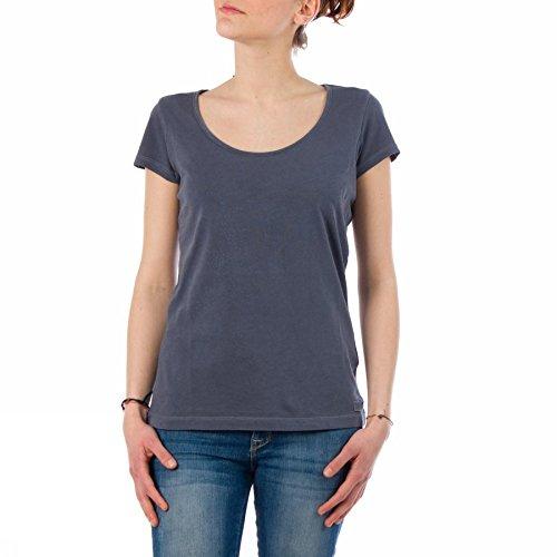 Arena -  T-shirt - Donna grigio grigio S