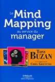 Le Mind Mapping au service du manager