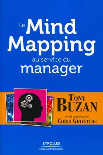 Le Mind Mapping au service du manager