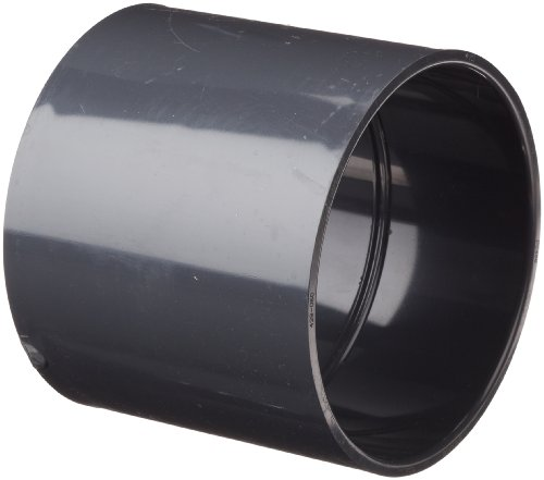 spears-429-g-series-pvc-pipe-fitting-coupling-schedule-40-gray-3-4-socket