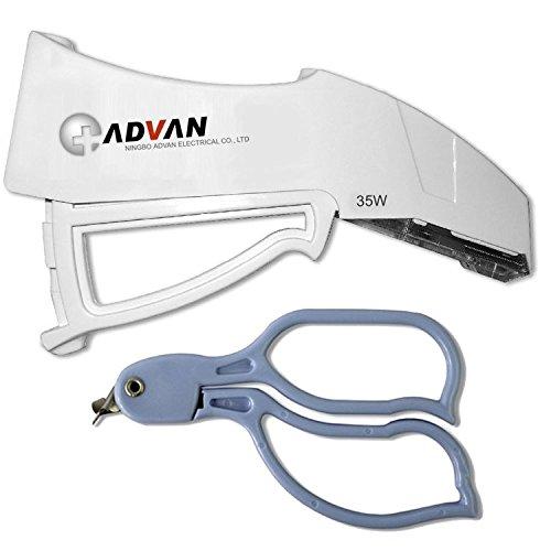 advan-pack-advan-disposable-skin-stapler-83658-advan-disposable-staple-remover-83660-amazon-only