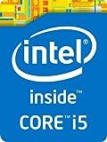 Mini-PC Intel NUC-Kit D54250WYK (Core i5-4250U) - 2