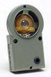 Urmet posto esterno amplificato bidirezionale con for Citofono urmet 1130 schema
