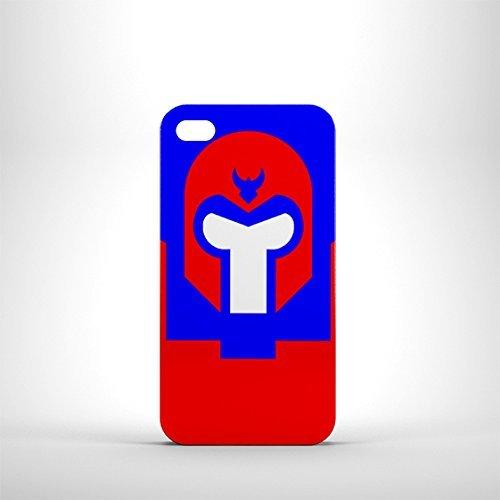 Magnétos Iphone 4S Super-héros