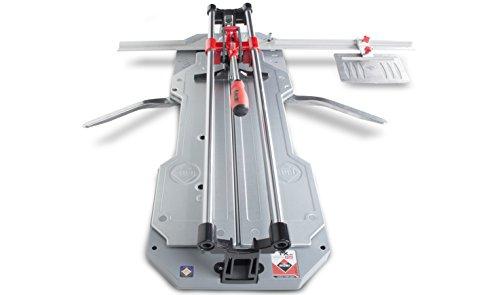 "RUBI TX-700-N 17970 28"" (71cm)  manueller Fliesenschneider"