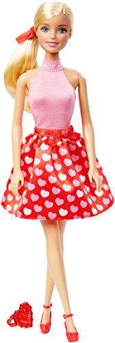 barbie-valentine-sweetie-doll