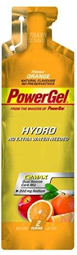 powerbar-gels-energetiques-hydro-cherry-orange-24-x-67-ml