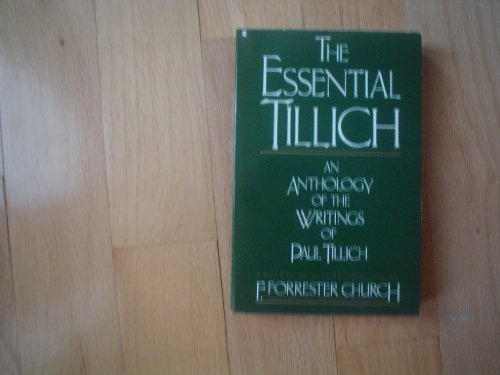 religion and culture essays in honor of paul tillich If you have the appropriate software installed, you can download article citation data to the citation manager of your choice simply select your manager software from the list below and click on download.