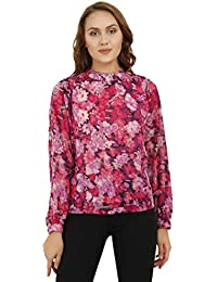 A Thousand Things Women's Top